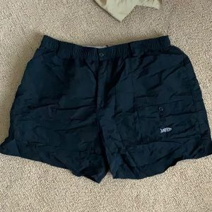 Aftco Shorts - Aftco Fishing Shorts